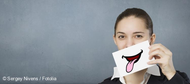 how to treat coating on the tongue brown