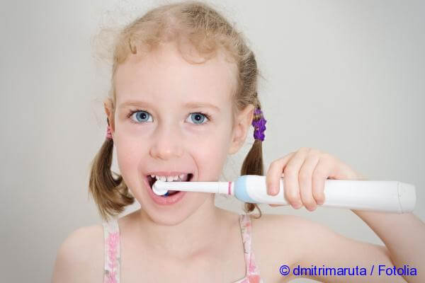 electric toothbrush for kids 8 years