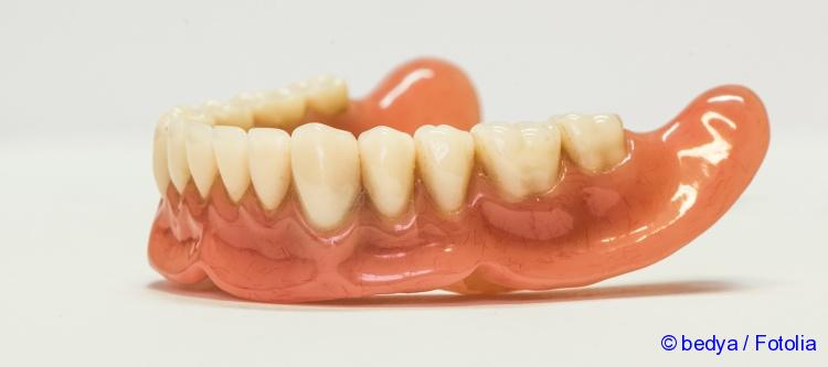 nylon dentures honest feedback