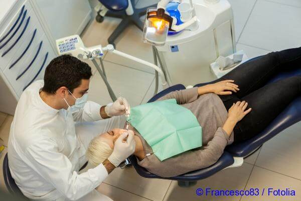 tetracycline teeth and treatment