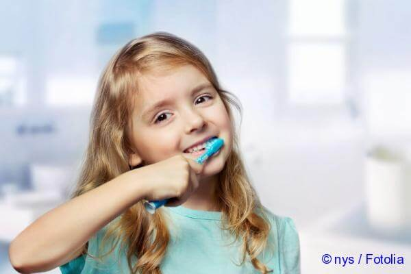 curaprox for kids