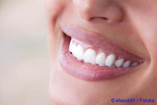 which posterior teeth are better to insert